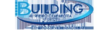 BUILDING srl - Centro Servizi Immobiliari
